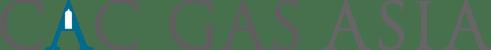 Logo banner CAC ASIA